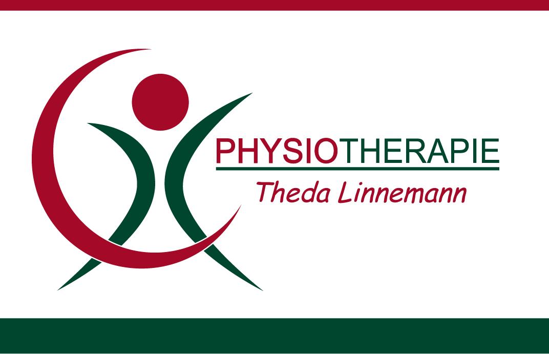 Praxis Physiotherapie Theda Linnemann